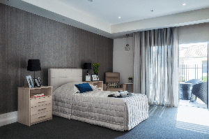 Arcare aged care Knox_suite_300x200