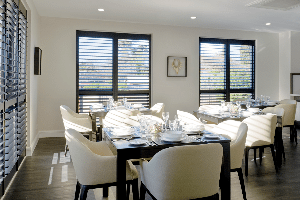 Arcare aged care Malvern East_dining room_300x200