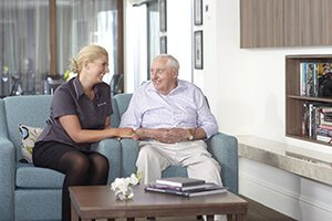Arcare_Aged_Care_Careers_Home_Page