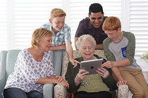 Arcare_Aged_Care_Dedicated_Staff_Assignment_Home_P