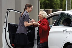 Arcare_Aged_Care_Home_Care_Packages_Home_Page