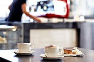 Arcare_Aged_Care_Hope_Island_Cafe_300x200