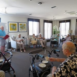 Arcare_Aged_Care_Maroochydore_Phil_1