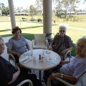 Arcare_Aged_Care_Slacks_Creek_Logan_Story_Bistro_Lunch-1024x768