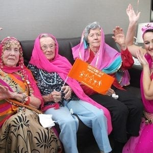 Arcare_Aged_Care_Brighton_Harmony_Day