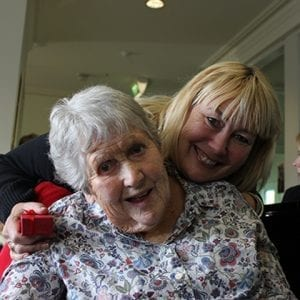 Arcare_Aged_Care_Brighton_Mothers_Day_2