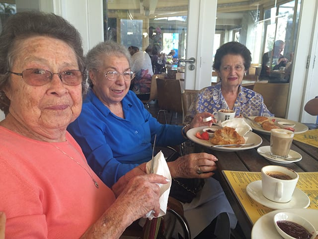 Arcare_Aged_Care_Caulfield_Breakfast