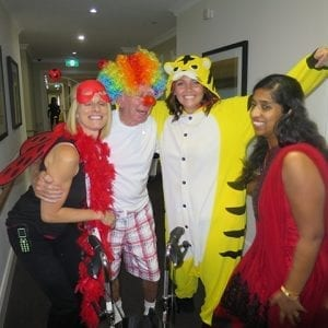 Arcare_Aged_Care_Caulfield_Purim_1