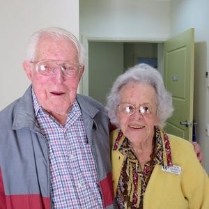 Arcare_Aged_Care_Endeavour_North_Lakes_Jim_and_Ailsa