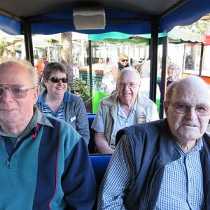 Arcare_Aged_Care_Endeavour_North_Lakes_Roma_St