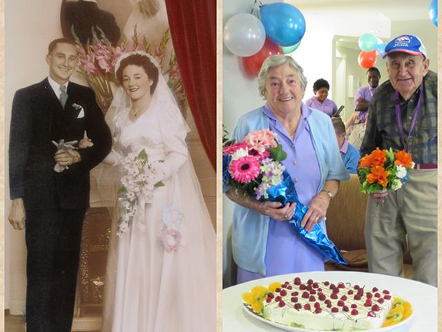 Arcare_Aged_Care_Hampstead_Maidstone_Anniversary