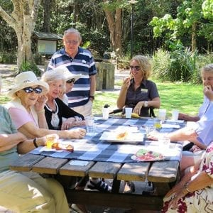 Arcare_Aged_Care_Maroochydore_Noosa_National_Park