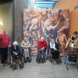 Arcare_Aged_Care_Nirvana_Malvern_East_Story_Gallery_Visit