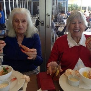 Arcare_Aged_Care_Peregian_Springs_Living_it_up_1