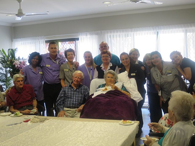 Arcare_Aged_Care_Peregian_Springs_Nancy_and_Paddy_1