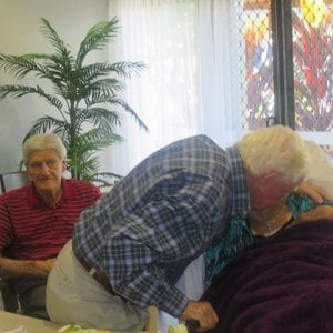 Arcare_Aged_Care_Peregian_Springs_Nancy_and_Paddy_2