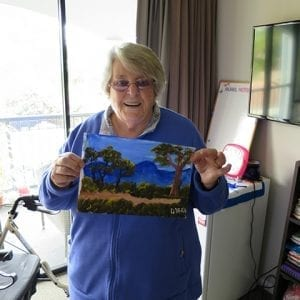 Arcare_Aged_Care_St_James_Helensvale_Doreen
