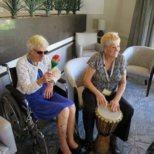 Arcare_Aged_Care_St_James_Helensvale_Samoa_Trip