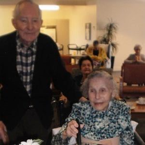 Arcare_Aged_Care_Warrigal_Eight_Mile_Plains_Elsie_and_Frank
