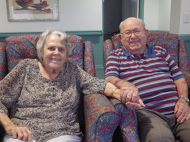 Arcare_Aged_Care_Warrigal_Eight_Mile_Plains_Veronica_and_Roy