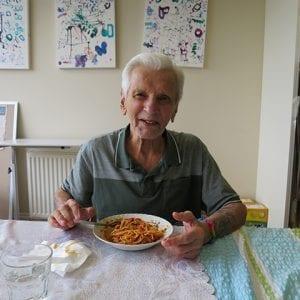 Arcare_Aged_Care_Westwood_Burnside_Spaghetti