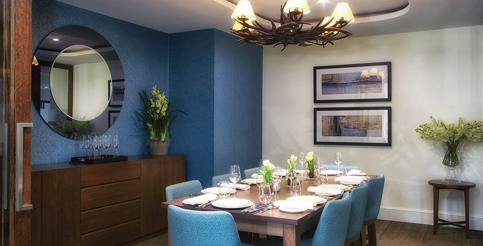 Arcare_Aged_Care_Caulfield_Private_Dining_Room