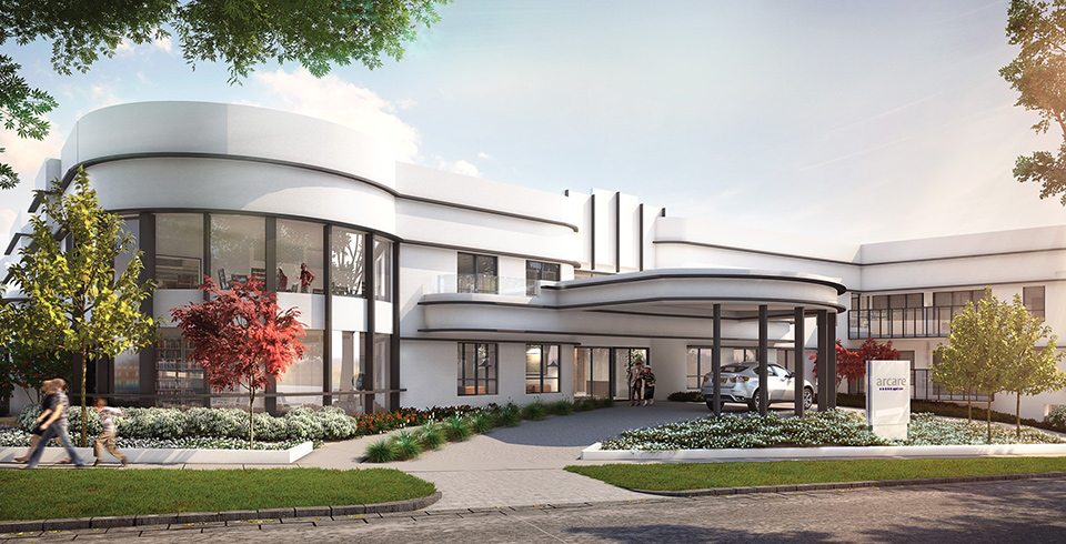 Arcare_Aged_Care_Chadstone_Exterior_960x490