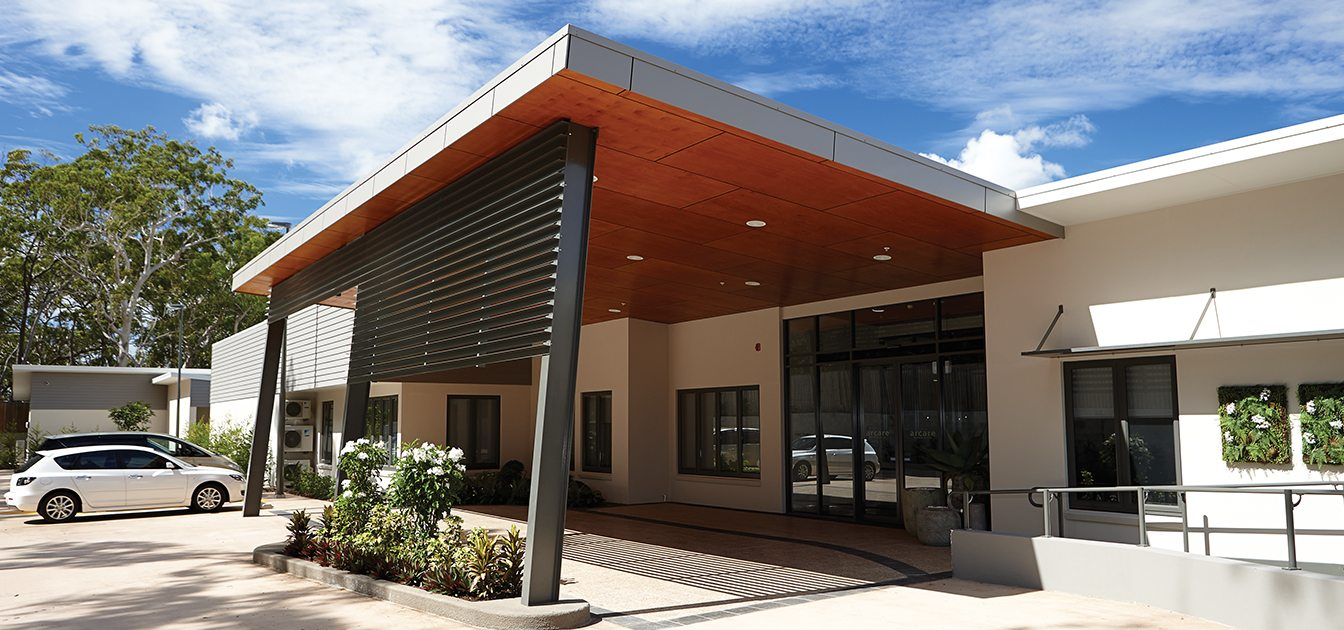 residential aged care Eastern health coordinates a range of accredited residential aged care services across the eastern community the four public sector residential aged care services.