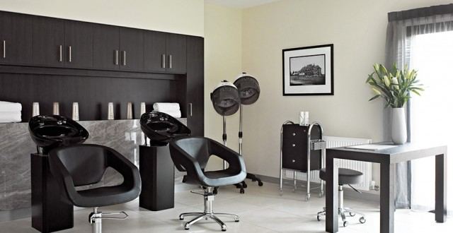 Arcare Aged Care Point Lonsdale Bellarine Hair Salon