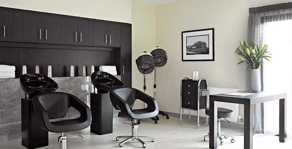 Arcare_Aged_Care_Point_Lonsdale_Bellarine_Hair_Salon