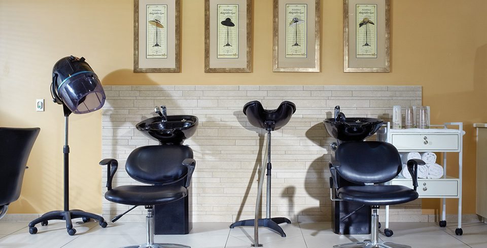 Arcare_Aged_Care_Carnegie_Lauriston_Hair_Salon