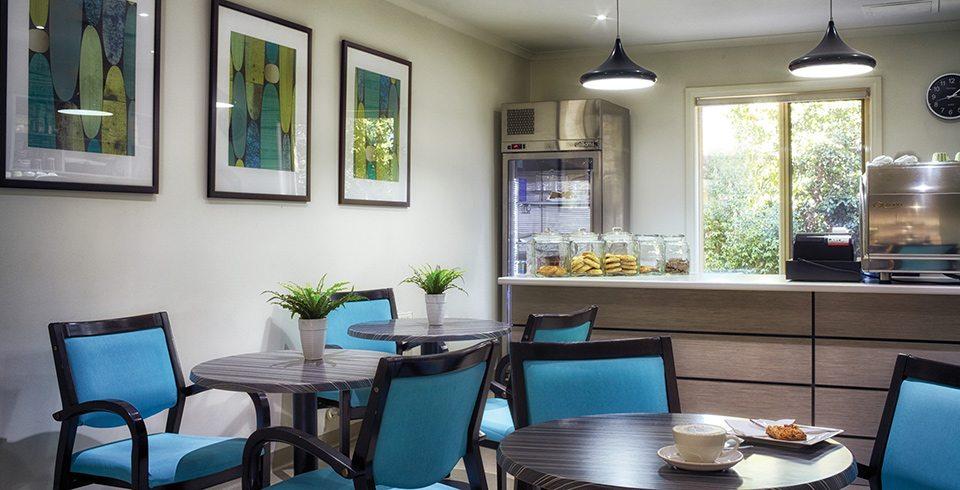 Arcare_Aged_Care_Cheltenham_Sandfield_Cafe