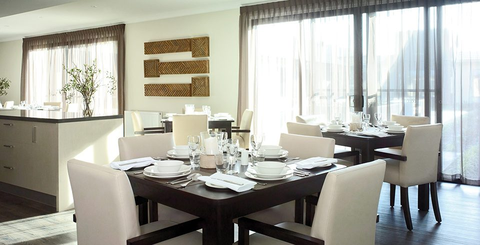 Arcare_Aged_Care_Craigieburn_Dining_Room