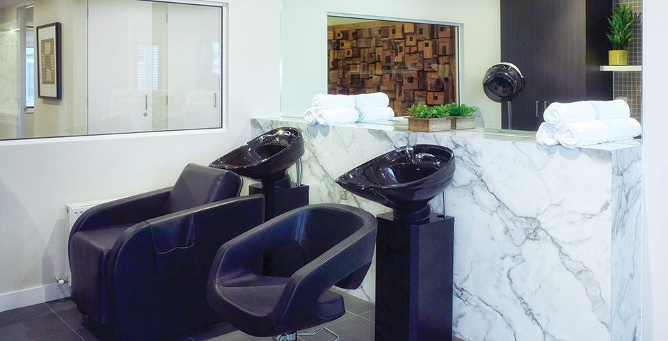 Arcare_Aged_Care_Craigieburn_Hair_Salon