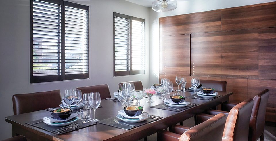 Arcare_Aged_Care_Craigieburn_Private_Dining_Room