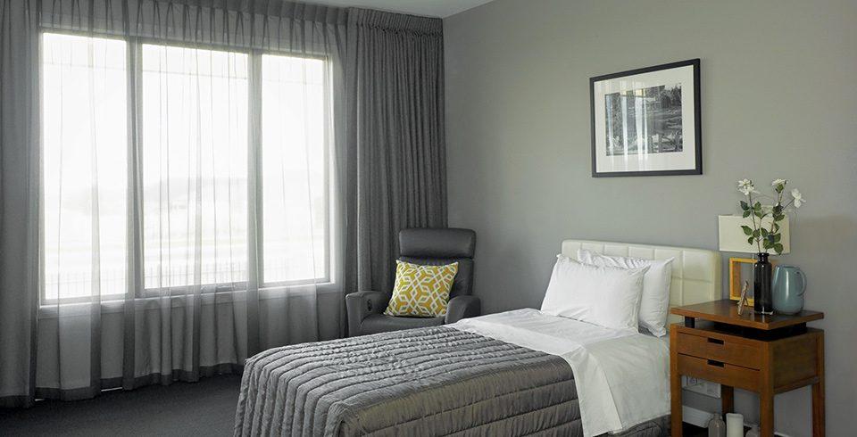 Arcare Aged Care Craigieburn Suite