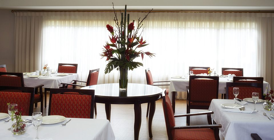 Arcare_Aged_Care_Epping_Greenhill_Dining_Room