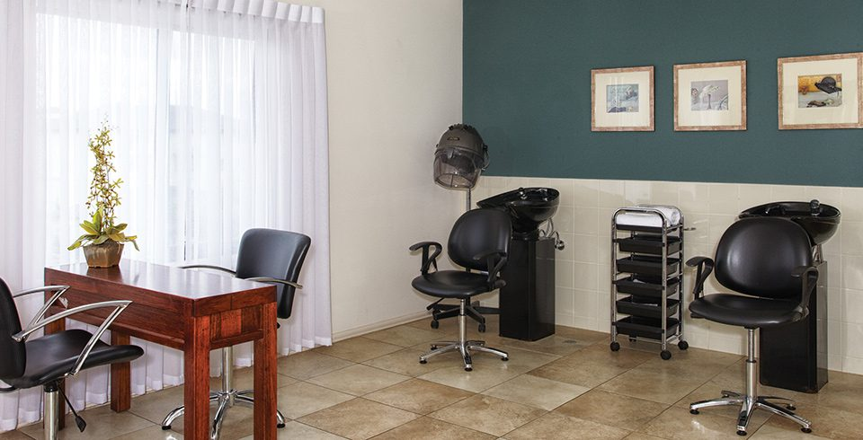 Arcare_Aged_Care_Epping_Greenhill_Hair_Salon