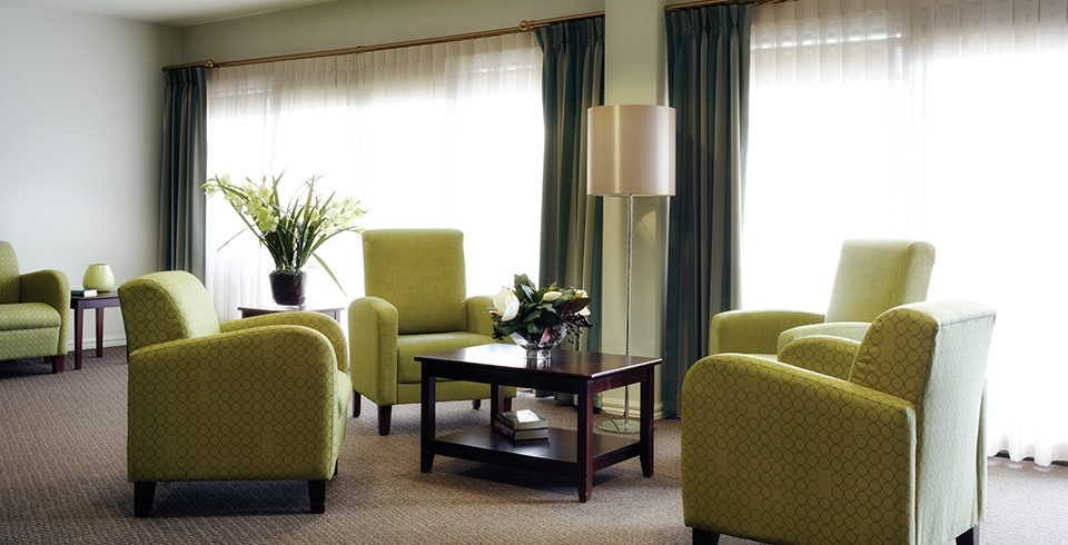 Arcare_Aged_Care_Epping_Greenhill_Lounge_Room