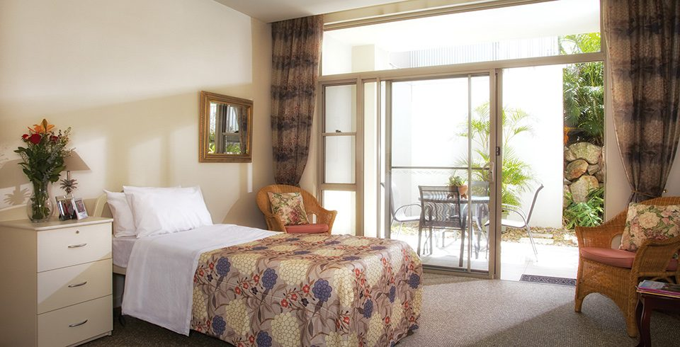 Arcare_Aged_Care_Helensvale_Suite