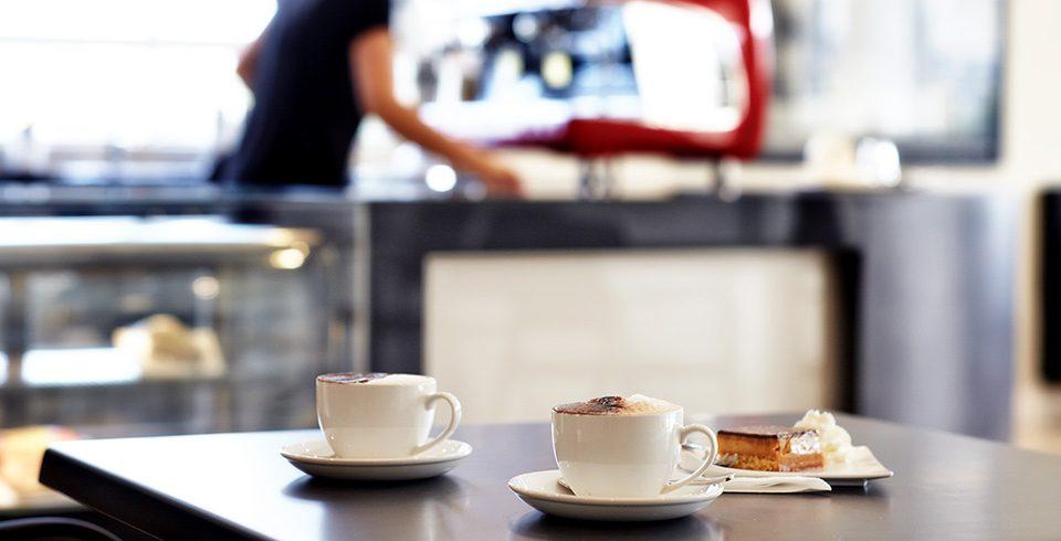 Arcare_Aged_Care_Hope_Island_Cafe