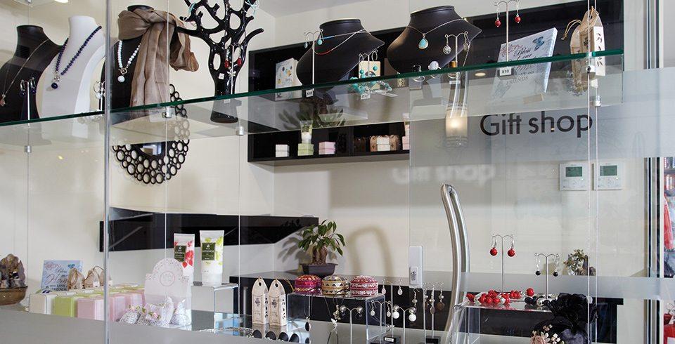 Arcare_Aged_Care_Hope_Island_Gift_Shop