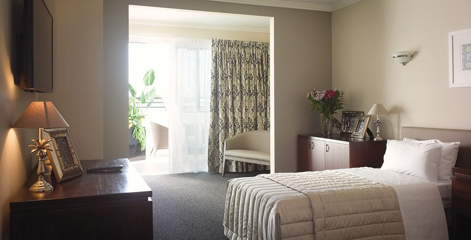 Arcare_Aged_Care_Hope_Island_Suite