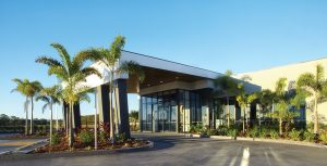 Arcare_Aged_Care_Maroochydore_Exterior