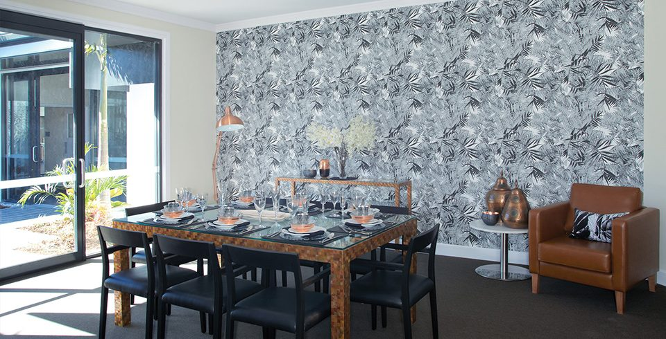 Arcare Aged Care Maroochydore Private Dining Room