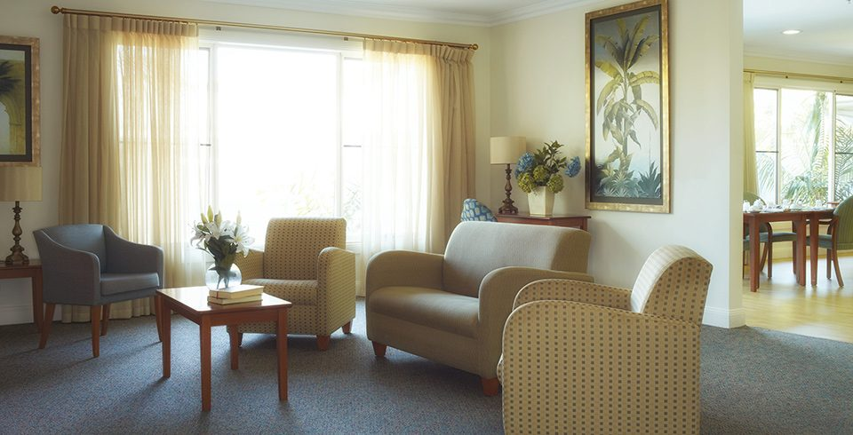 Arcare_Aged_Care_North_Lakes_Endeavour_Lounge_Room