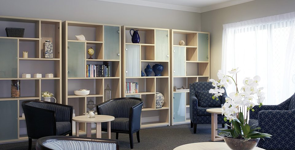 Arcare_Aged_Care_Peregian_Springs_Lounge_Room
