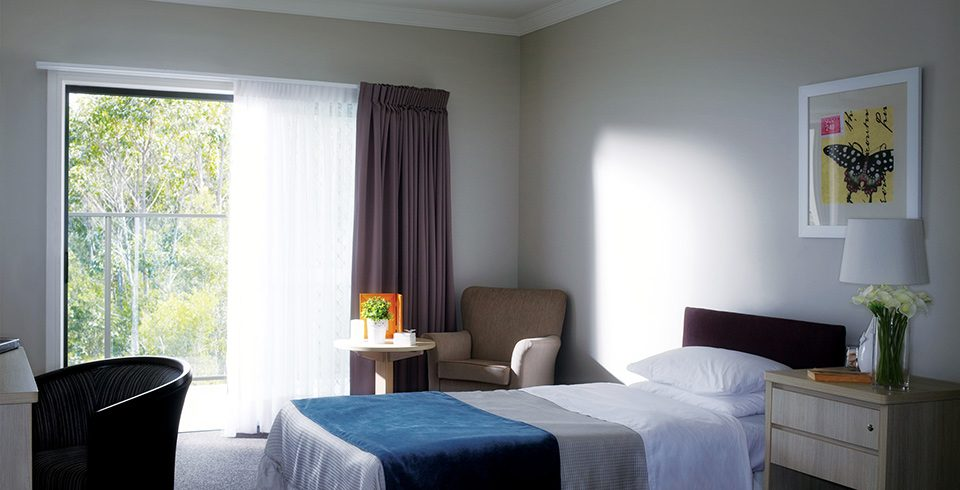 Arcare_Aged_Care_Peregian_Springs_Suite