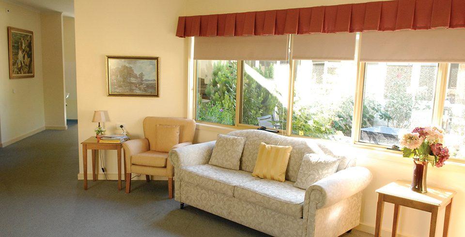 Arcare_Aged_Care_Portarlington_Lounge_Room
