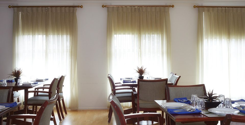 Arcare_Aged_Care_Reservoir_Latrobe_Dining_Room
